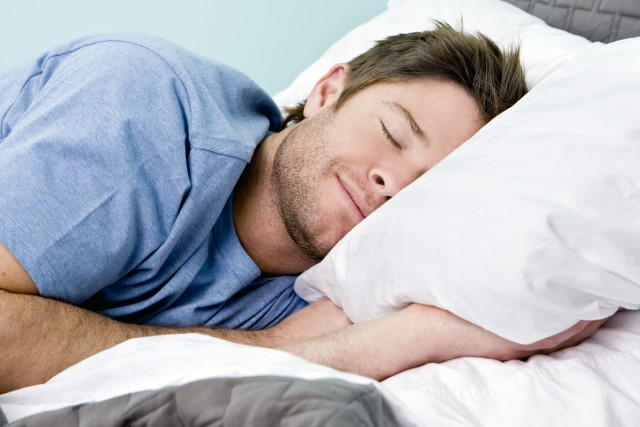 30_bigstock-Man-comfortably-sleeping-in-hi-15694625